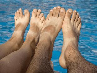 К чему снятся ноги - значение сна ноги по соннику