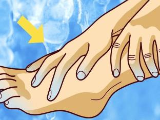 Постоянно холодные руки и ноги: чем это опасно и как себе помочь?