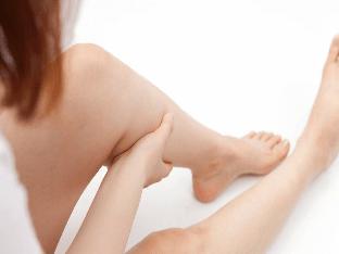 Боли в ногах и судороги: причины, симптомы и лечение