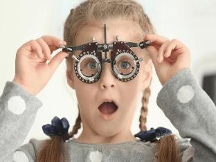 Глазные заболевания: названия, причины, симптомы, профилактика