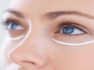 Как избавиться от синяков под глазами: полезные советы