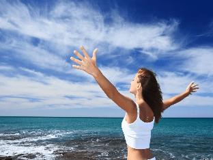 Как уменьшить стресс – секрет в Ваших привычках