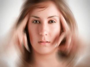 Темнеет в глазах и кружится голова – почему?