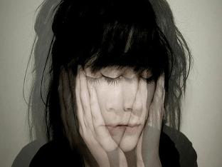 Причины давления в глазах - двоится в глазу
