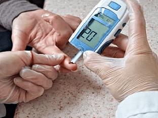 Чем лечить сахарный диабет