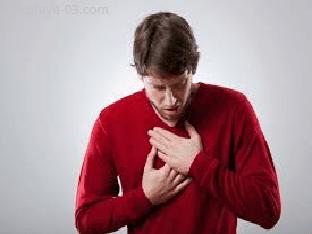 Какие могут быть причины изжоги, как лечить изжогу