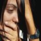 Почему после приема пищи возникает горечь во рту?