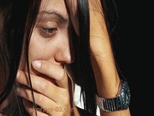 Почему после приема пищи возникает горечь во рту