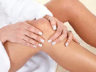 Что делать, если суставы щелкают и хрустят