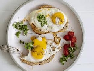 Как кушать и худеть, питаться вкусно и не полнеть