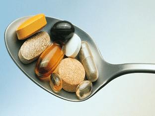Какие витамины нужны для лечения суставов