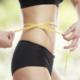 Крем для похудения живота и боков: какой выбрать?