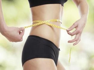 Крем для похудения живота и боков: какой выбрать