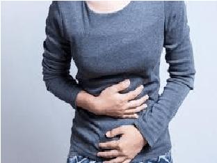 Недержание мочи и запоры после родов: что делать и как лечить