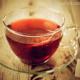 Может ли быть аллергия на чай?