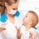 Обязательно ли делать прививку от кори детям?