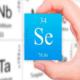 Чем полезен минерал селен для организма?