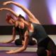 Что дают упражнения по методу Пилатес?