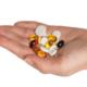 Что делать при хронической гонореи, чем лечить?