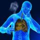 Хронический бронхит курильщика: лечение и симптомы