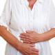 Хронический гастрит: что это такое, какие симптомы, причины развития?