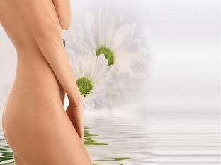 Как меняется вагина после родов и как восстановить былую форму