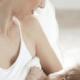 Как можно повысить иммунитет кормящей маме?