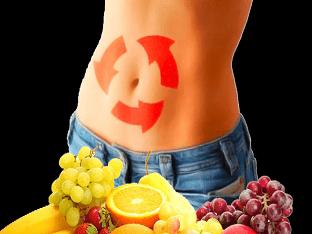 Как улучшить обмен веществ в организме