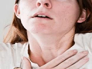 Какие признаки указывают на аллергическую бронхиальную астму