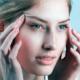 Какие упражнения можно выполнять для восстановления зрения?