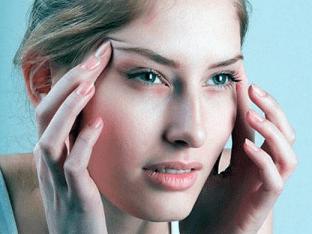 Какие упражнения можно выполнять для восстановления зрения
