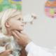 Каковы признаки фарингита у детей?