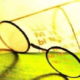 Кому помогают лекции Жданова про зрение?