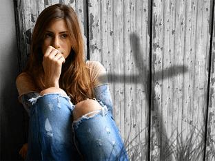 Народные средства от усталости и депрессии