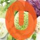 Насколько важен витамин U для здоровья?