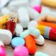Препараты при лечении артроза тазобедренного сустава(Коксартроз)