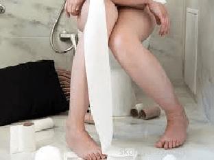 Причины поноса при беременности, как лечить