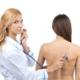 Признаки и симптомы хронического бронхита
