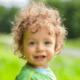 Профилактика: как избежать дисбактериоза у ребенка?