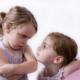 Травмы половых органов у девочек, лечение, причины