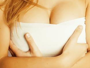 Уход за грудью после родов во время грудного вскармливания