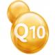 В чем польза коэнзима Q10, есть ли вред?