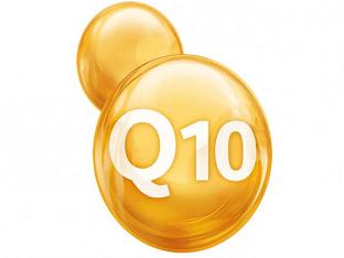 В чем польза коэнзима Q10, есть ли вред