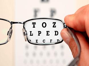 Как самому восстановить зрение: практические советы
