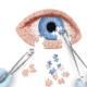 Методы восстановления зрения: как улучшить свое зрение?
