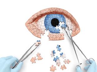Методы восстановления зрения: как улучшить свое зрение