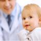 Советы педиатра: как правильно лечить ребенка?