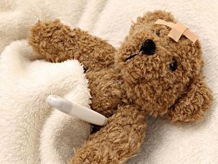 Вирус или бактерия: как распознать источник инфекции