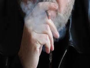 Какие бывают последствия отказа от курения