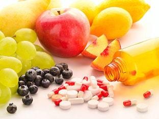 Какие витамины лучше всего принимать беременным